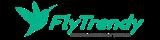 flytrendy partner logo