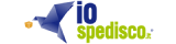 io spedisco partner logo