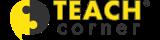 teach corner partner logo