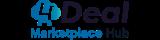 4deal logo