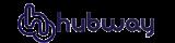 hubway logo
