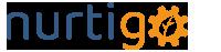 logo nurtigo 2