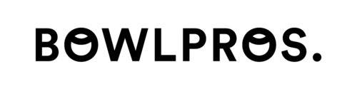 Bowlpros web logo